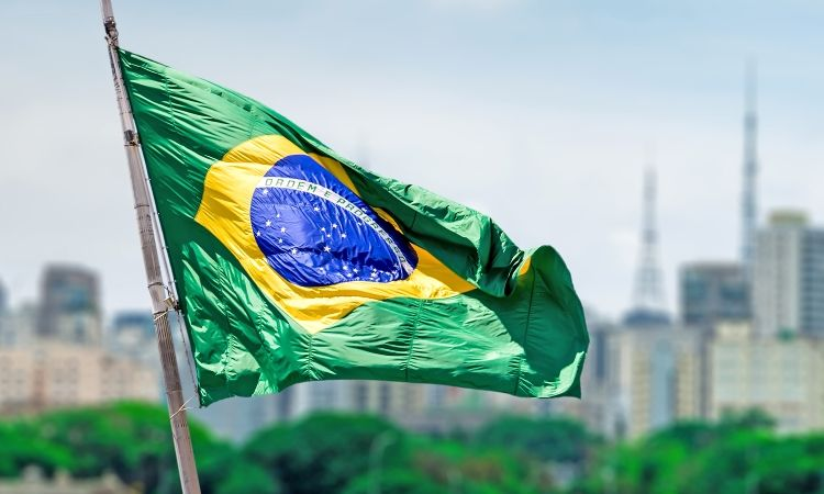 One year of Madrid in Brazil – IP office claims success, local experts voice concerns
