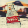 Coca-Cola to discontinue 200 brands; hoax Woolworths causes stir; adidas mulls Reebok sale – news digest