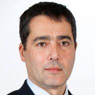 Davide Luigi Petraz