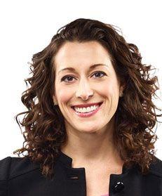 Debbie Salzberger