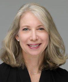 Diana L Moss
