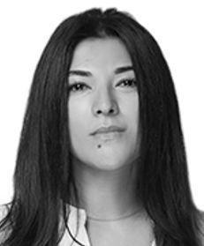 Diora M Ziyaeva