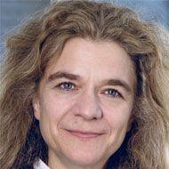 Eva Geschke