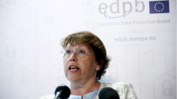 EPDB raises doubts about ePrivacy enforcement plans