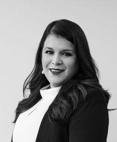 Emily Horna Rodríguez