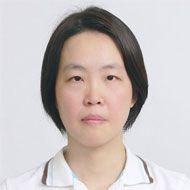 Fiona Yin
