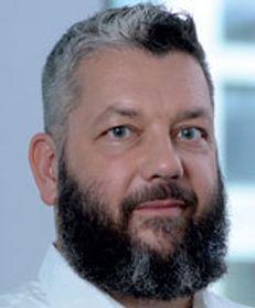 Gottfried Schüll