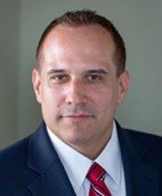 Juan A Arteaga