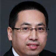 Jian Chen