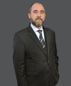 Luís Inácio Lucena Adams