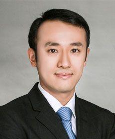 Lingqi Wang