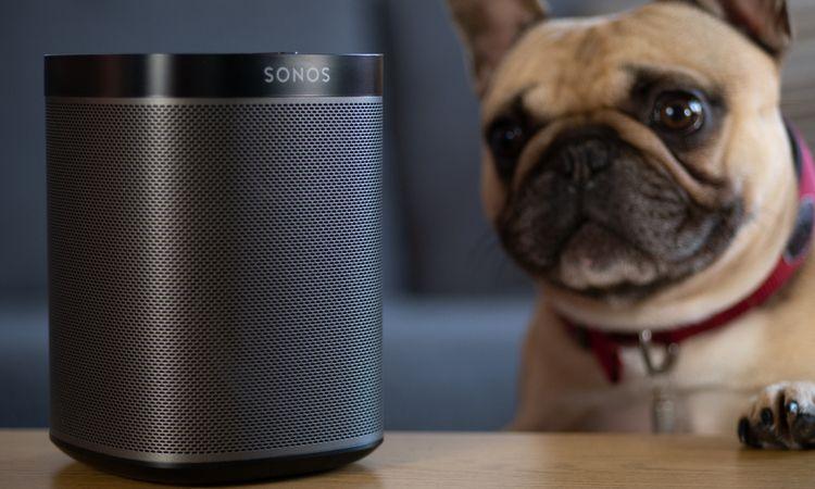 Sonos secures key German court win in Google patent battle