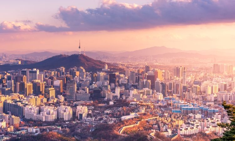 Korean IP Office counterfeit crackdown; Trump fakes memo; Trinidad and Tobago joins Madrid System – news digest