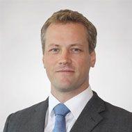 Thomas Griffiths