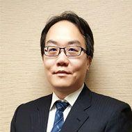 Tony Tung-Yang Chang