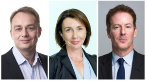 Community round-up: Compass Lexecon opens in Denmark and firms hire in Europe
