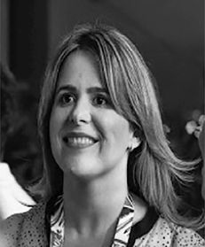 Vanessa Boechat