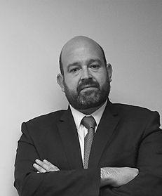 Victor M Ruiz Barboza