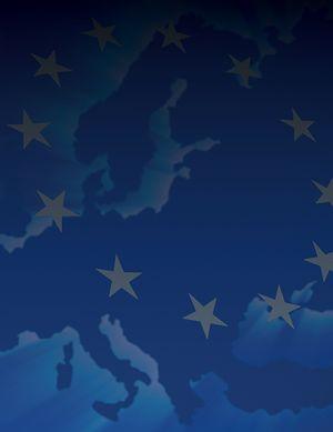 Issue #EUIPO Filing Elite 2020