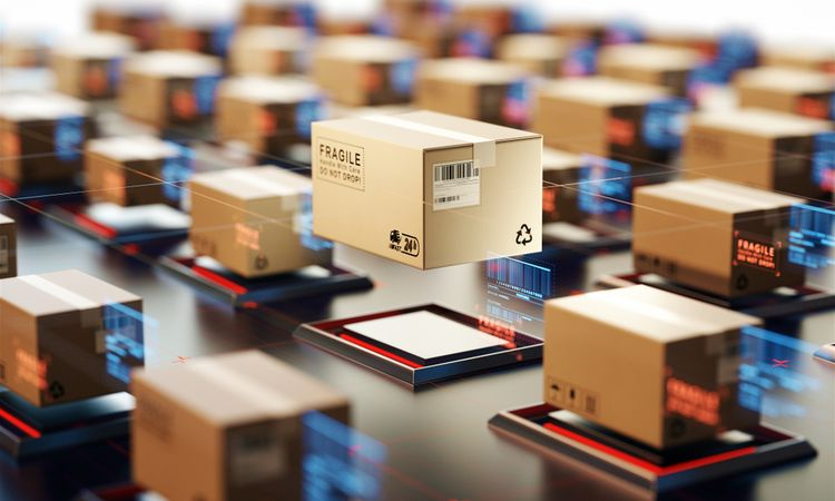 Ocado patent fight puts delivery and warehouse systems IP under the spotlight