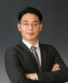 Woo Yong Chung