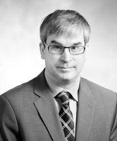 Craig R Chiasson
