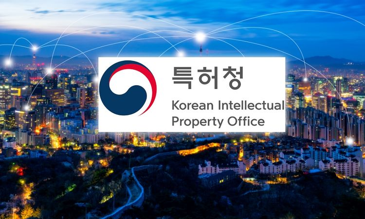Innovation at the Korean Intellectual Property Office: spotlight on cutting-edge tools and services