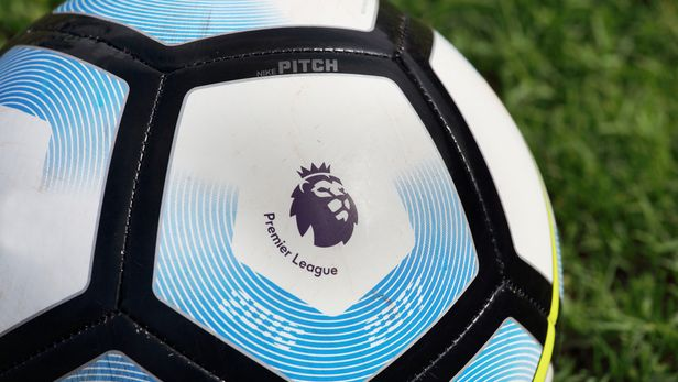 Premier League collectively boycotted takeover deal, supporters allege
