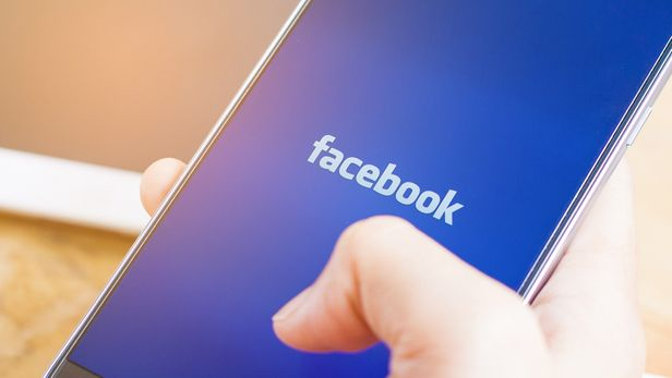 Facebook accuses CMA of flawed analysis in exemption request