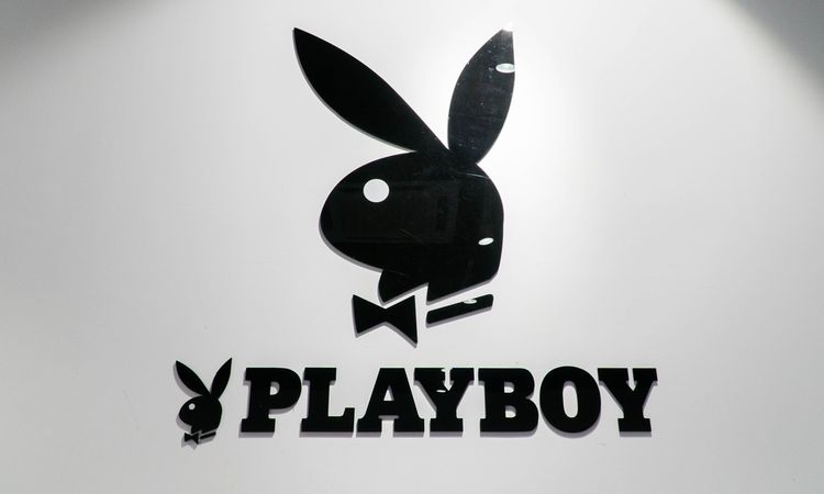 Playboy trying to strike delicate balance as it returns to public markets