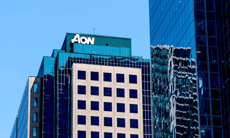 Aon launches potentially game-changing IP financing initiative with $100 million loan to agritech company