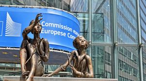EU common ownership report struggles to assess impact on competition