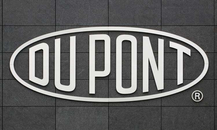Chip tensions create IP opportunity in Asia for DuPont