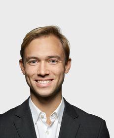 Maximilian Langer