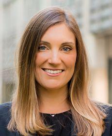 Nicole Stephansen
