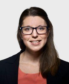 Anna Möller Boivie