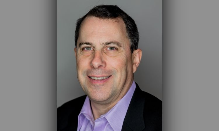 IBM's LaFontaine takes top spot in this year's <em>IAM</em> Market Makers ranking
