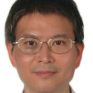 CF Tsai