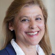 Carmen Sánchez-Puelles
