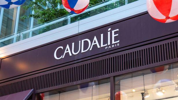Belgian enforcer says skincare company imposed minimum resale prices