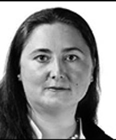 Emanuela Truffo