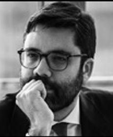 Fernando Bedoya