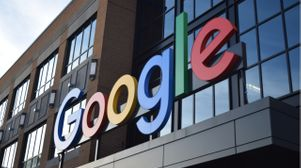 Google Sweden delisting fine upheld but reduced