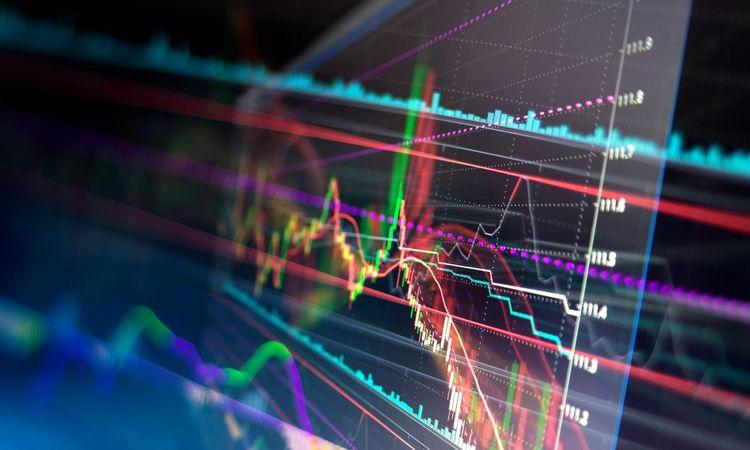Computing and software brands share price plunge continues downward pressure on <em>WTR </em>Brand Elite performance