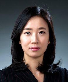 Hyunsoo Joo