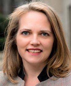 Karen McMaster