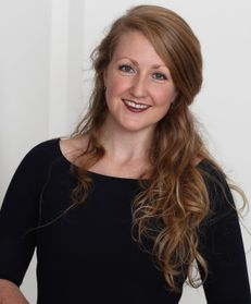 Sophie Beerepoot
