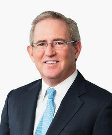 Timothy W Walsh