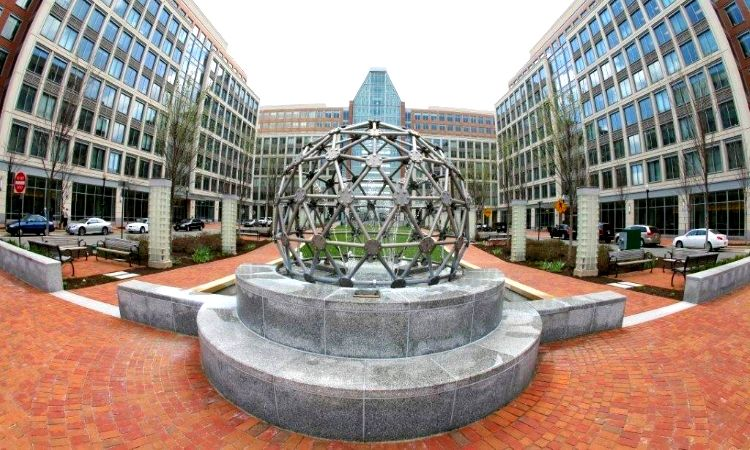 Fighting fraudulent filings is the USPTO's priority: an ex-examiner's perspective