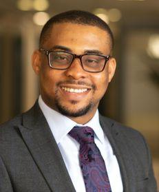 Victor C Igwe